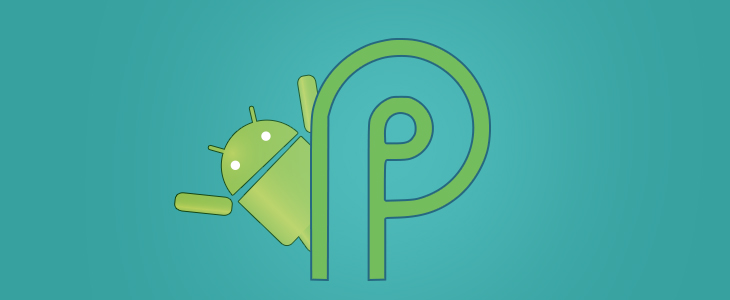 business opportunities with Android Pie