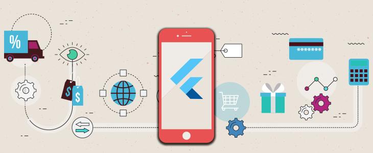 shopify-website-into-flutter-app