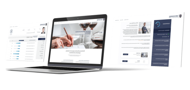 Wine Business Education Case study