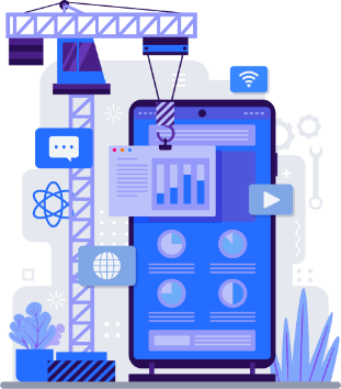 Best React native application development company