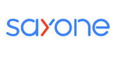 sayone-logo